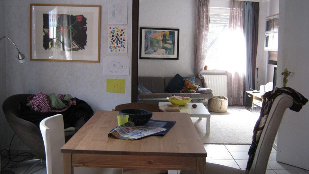 http://www.mireiavilasoriano.com/files/gimgs/th-14_IMG_0612.jpg