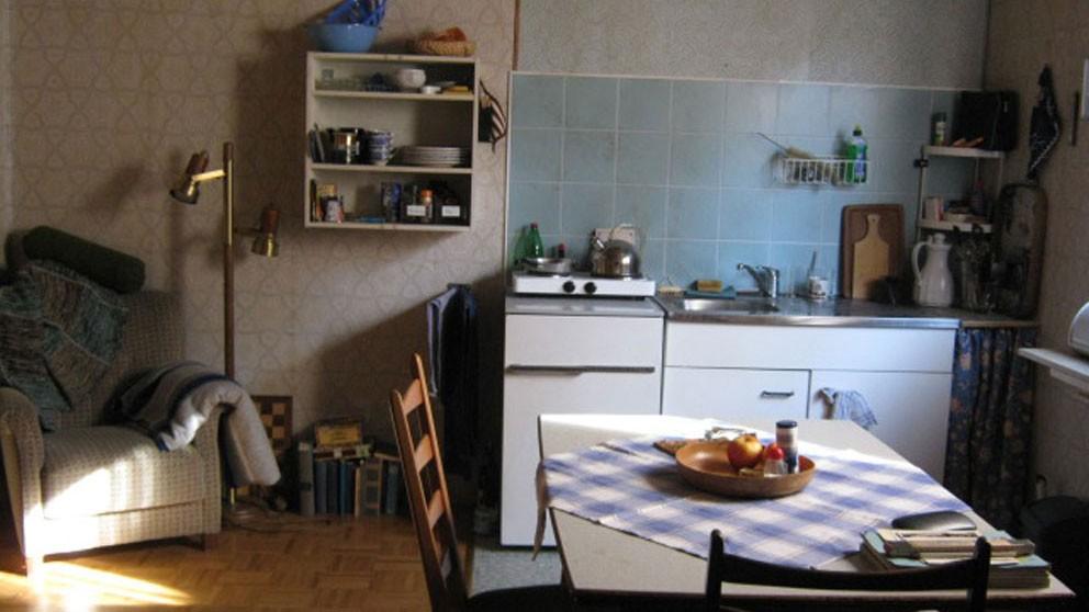 http://www.mireiavilasoriano.com/files/gimgs/th-14_IMG_1557.jpg