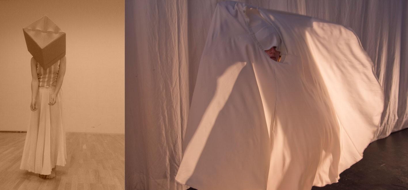 http://www.mireiavilasoriano.com/files/gimgs/th-17_montaje-falda.jpg